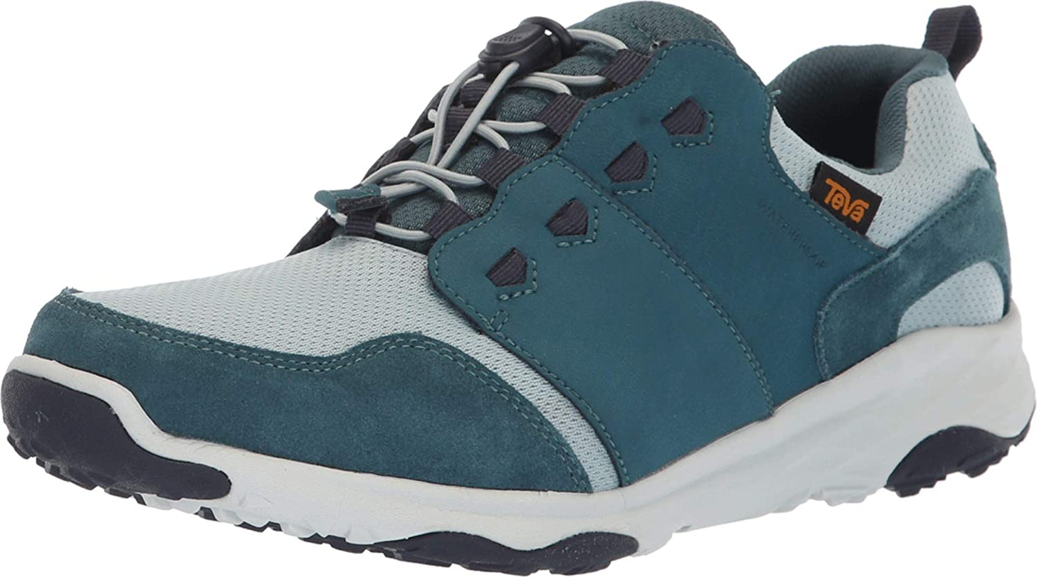 Teva Kids Arrowood 2 Low Wp Hiking Shoe
