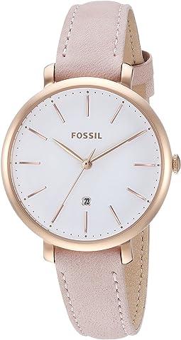 Fossil - Jacqueline - ES4369