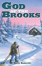God of the Brooks (1) (God of Alaska Series)