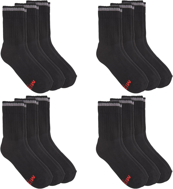 Mustang Socken, 12 Paar, Freizeit, Sport B0797WCGJF    Tragen Sie Ihr Grünrauen e140b0