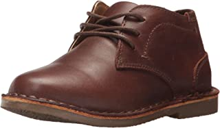 Kenneth Cole REACTION Kids' Real Deal Chukka