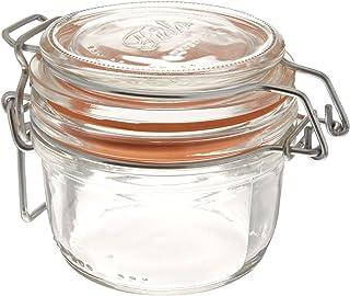 Matfer Bourgeat 532524 Mini Appetizer//Jam Jar