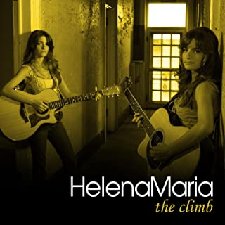 The Climb (Miley Cyrus Cover)