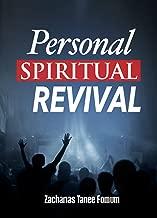 Best personal spiritual revival Reviews