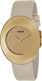 Rado Women's Quartz Watch R53740306