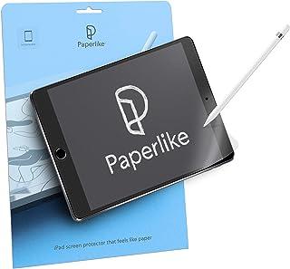Tablet Paper