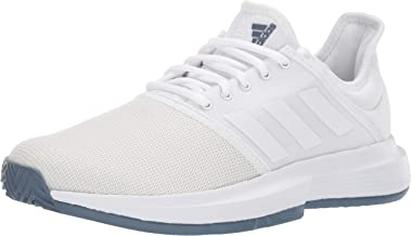 adidas Men's Gamecourt