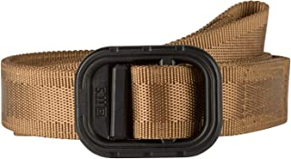 5.11 Tactical Nylon Belt For Women