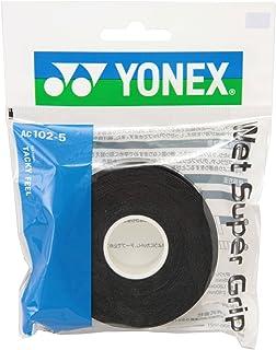 Yonex(Yonex) 吸汗*把手替换用(5支装)
