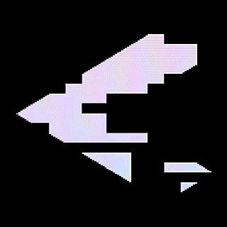Lamental EP [輸入アナログ盤 / DLコード / 12インチ] (WAP440)_951 [Analog]