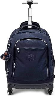Luggage Echo ll Wheeled Backpack