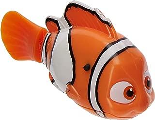 Best nemo robotic swimming fish Reviews