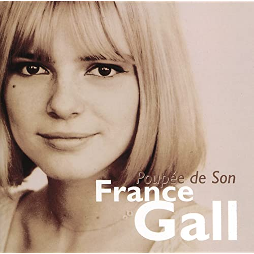 france gall laisse tomber les filles free mp3