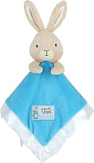 KIDS PREFERRED Beatrix Potter Peter Rabbit Good Little Bunny Blanky & Plush