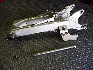 vitos performance SWINGARM 1987-2006 Yamaha Banshee Swing arm with Pivot Tube & Bolt