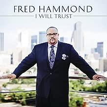 I Will Trust (Album Version)