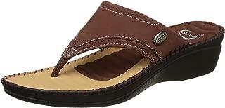 Scholl Women's Walkthong Slippers