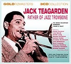 Best jack teagarden jazz Reviews