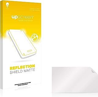 upscreen Protector Pantalla Mate Compatible con HP EliteDisplay E201 Película