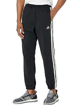 ilegal personal grado  Adidas originals slim fleece pants + FREE SHIPPING | Zappos.com