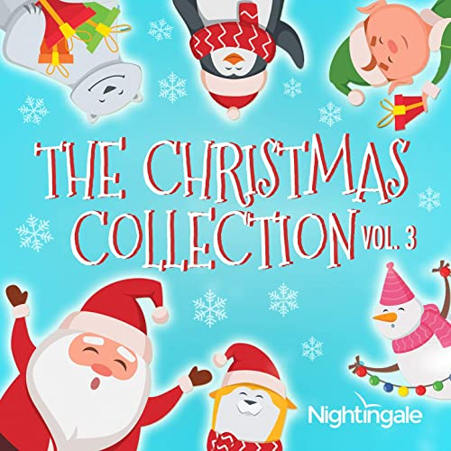 Christmas Instrumental.Cozy Little Christmas Instrumental By Blue Confession On