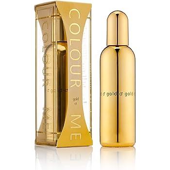 10+ Cologne ideas in 2020   men perfume