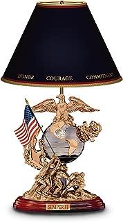 Best marine corps desk lamp Reviews