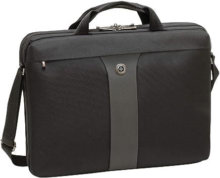 """Wenger Legacy 17"""" Laptop Sleeve (WA-7444-14F00)"""