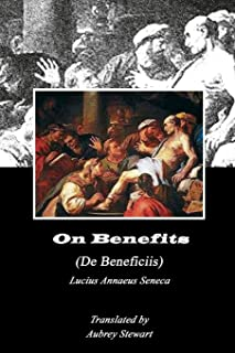 On Benefits (Annotated)