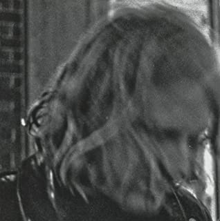 Best ty segall live Reviews