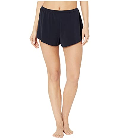 Magicsuit Jersey Tap Pant (Black) Women