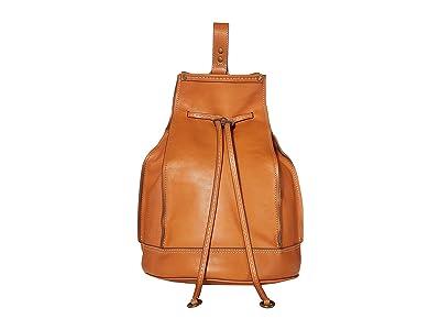 Hobo Coast (Saddle) Backpack Bags
