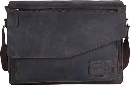 KROSER Laptop Tasche 16 Zoll Business Tasche Aktentasche Laptop Wasserabweisend