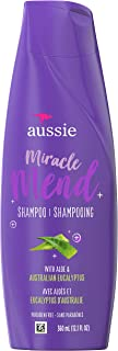 Best aussie blue shampoo Reviews