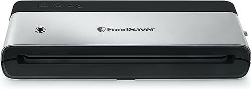 FoodSaver-VS0150-Sealer-PowerVac-Compact-Vacuum-Sealing-Machine