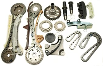 Cloyes 9-0398SB Timing Chain Kit