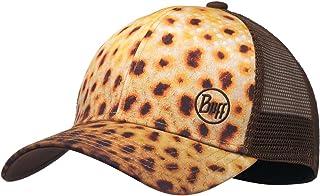 Buff 10-4 棒球帽可调节帽子