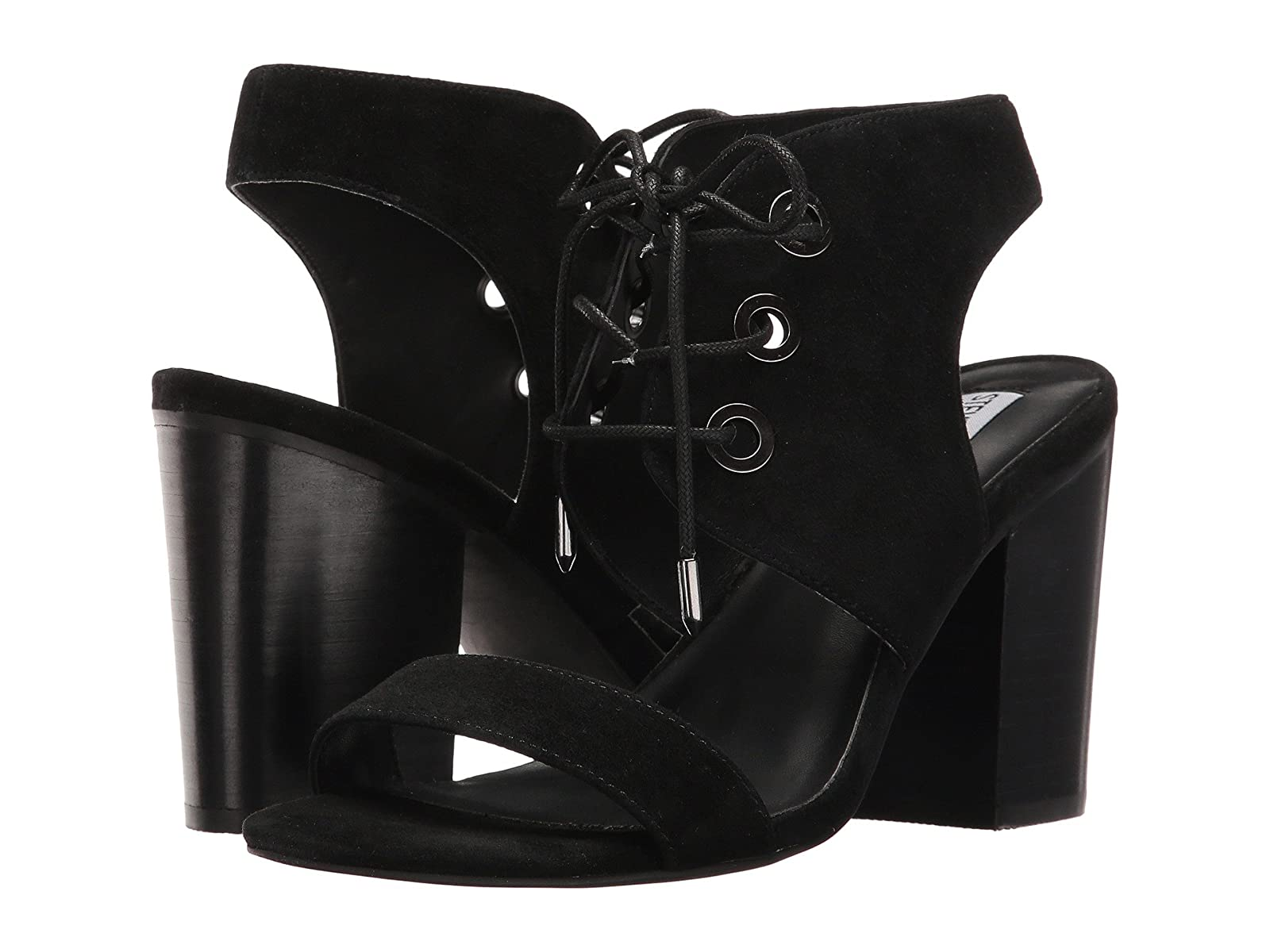 Steve Madden ElginCheap and distinctive eye-catching shoes