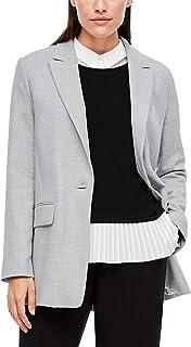 s.Oliver BLACK LABEL Blazer Donna