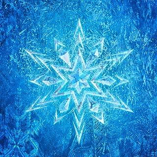 Disney Frozen Piano Instrumental Covers