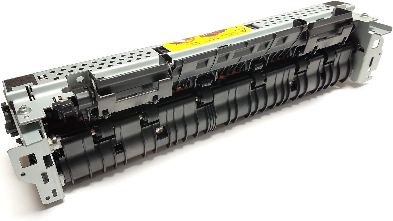 Altru Print RM1-8735-AP (CF235-67921) Fuser Kit for HP Laserjet M712 / M725 (110V)