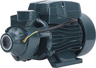 SEDOOM 370W Limpie La Bomba De Agua Levantamiento Grande A Prueba De Agua Máquina De Limpieza Regenerativa QB60, AC 220V