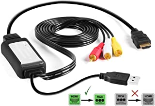 Best device convert digital signal to analog signal Reviews