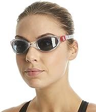Speedo Unisex Adult Futura Plus Swimming Goggles
