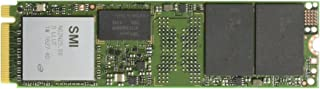 Intel SSD 600p Series SSDPEKKW128G7X1 (128 GB, M.2 80mm PCIe NVMe 3.0 x4, 3D1, TLC) Reseller Single Pack