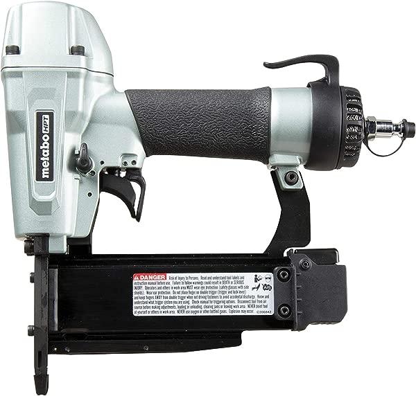 麦太保 HPT NP50A 23 计临针钉枪月月来月销钉内置消音器