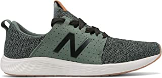 New Balance Mens SPT V1 Fresh Foam