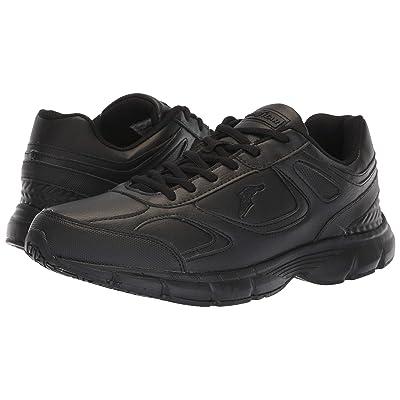 Goodyear Footwear Stride (Black) Men