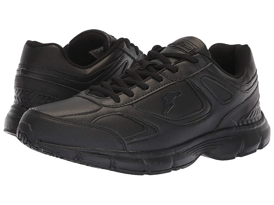 Goodyear Footwear Stride (Black) Men