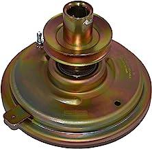 Mechanische messkoppeling voor Husqvarna CT131 CT141 CTH141 532408579 583309901
